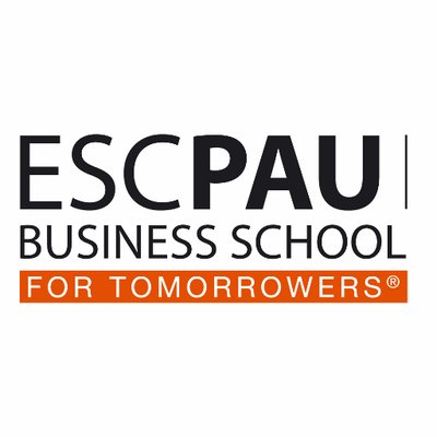 ESC PAU Business School