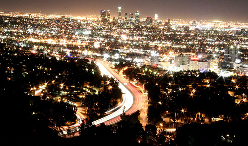 Marketing and translation projects internships in Los Angeles