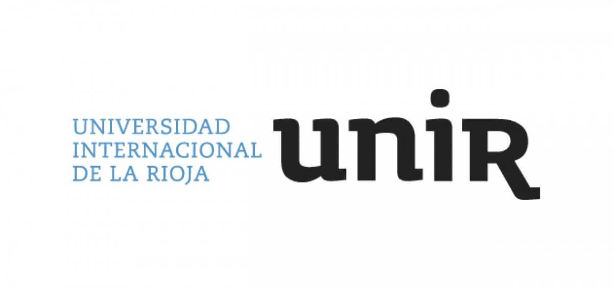 Spain Internship: Internships in Spain  Student Placements