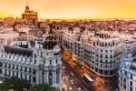 Remote/Office: French- Digital marketing and e-commerce sales internship in Madrid