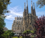 Sales and Account Manager Development in Barcelona