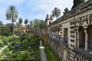 Remote - Graphic Design internship in Seville (Full/Part time)