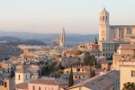 Quality control and review of translations Internship in Girona, Spain