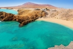 Reception internship in a 4* luxurious Hotel in Lanzarote, Canary Islands, Spain