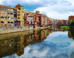 Translation internship in Girona, Spain