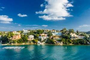 Bar and Restaurant Internship in a 3* Hotel in the beautiful island of Menorca, Baleary Islands