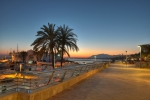 Marketing and Innovation internship in Marbella, Spain
